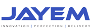 jayem industries logo