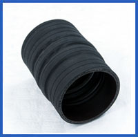 rubber hoses manufacturer in india