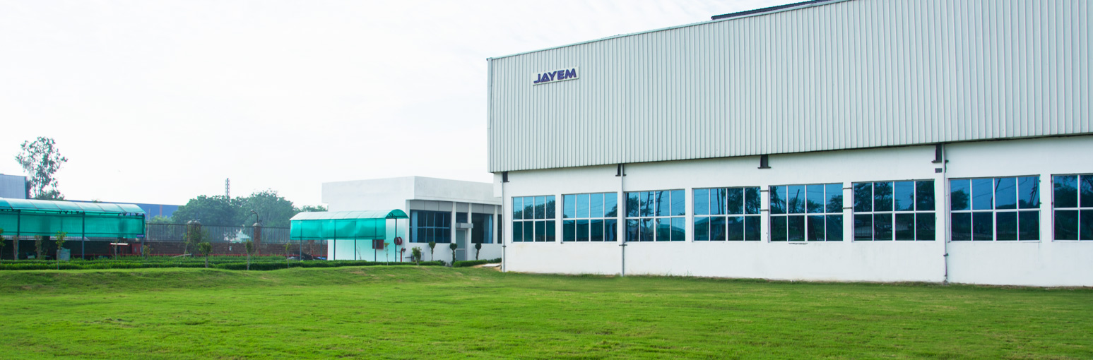 jayem industries